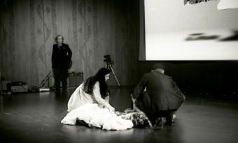 VandA,Ines-Yuri Performance8